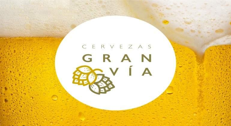 cerveza-gran-via