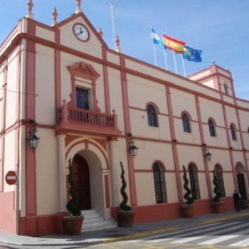 el-ayuntamiento-de-alcala-de-guadaira-creara-una-oficina-municipal-de-evaluacion