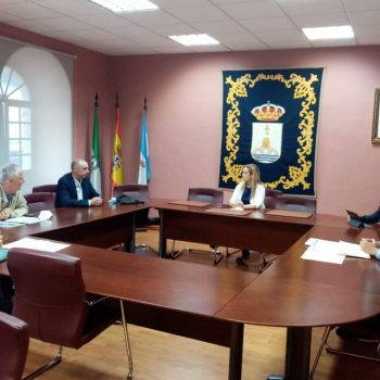 emasesa-invertira-65-millones-de-euros-en-obras-en-infraestructuras-en-alcala-hasta-final-de-2022
