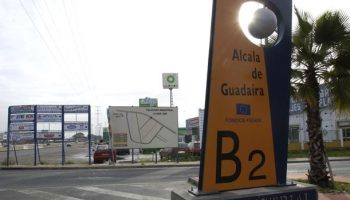 muerte-accidente-laboral-k9zH–620×349@abc