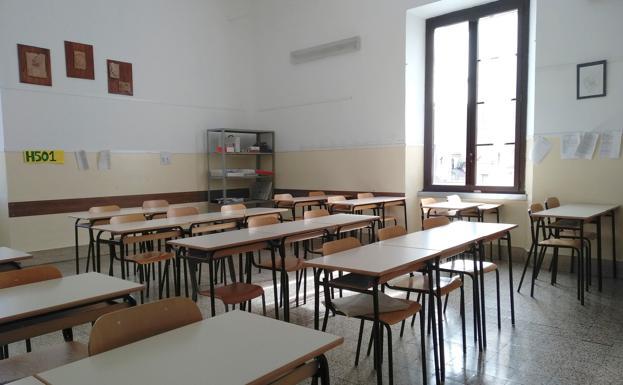aulas-vacias-escolares-sin-clase-kt1H-U100658708433ZpF-624×385@RC