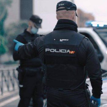 la-policia-nacional-activa-la-actualizacion-del-plan-de-actuacion-frente-al-covid19-para-garantizar-la-seguridad-en-la-vuelta-a-la-actividad-ordinaria.-657×450
