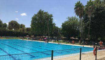 piscina San Juan archivo 2019