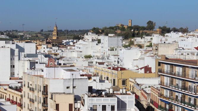perspectiva-centro-Alcala-Guadaira-propuesta_1290181738_89992415_667x375