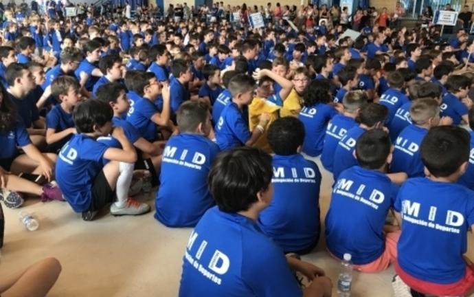 alcala-clubes-deportiva-1
