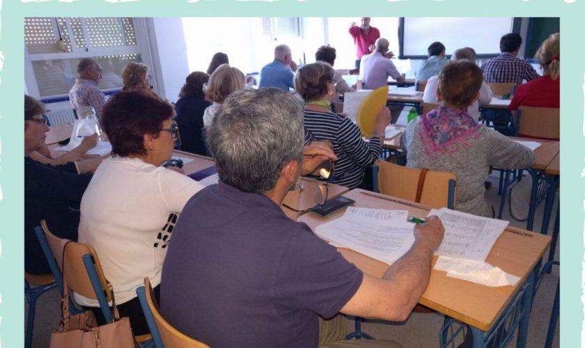 el-aula-abierta-de-mayores-abre-el-plazo-de-preinscripcion-para-un-curso-unico-2020-21-con-formacion-virtual