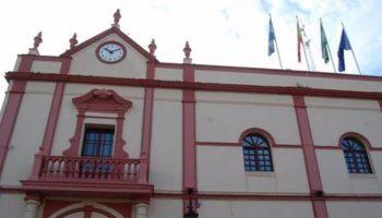 Sevilla.-El Ayuntamiento de Alcalá se reorganiza para impulsar las nuevas tecnologías y mejorar la atención ciudadana