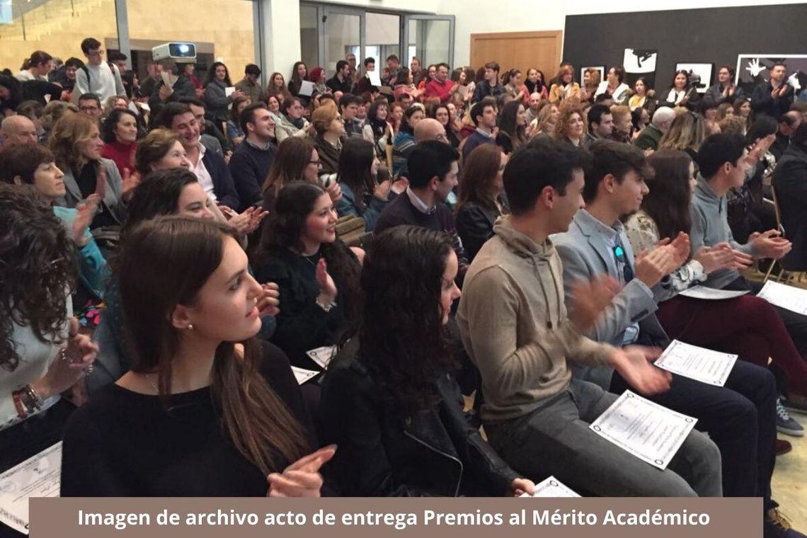 el-ayuntamiento-abre-la-convocatoria-de-los-premios-al-merito-academico-ciudad-de-alcala