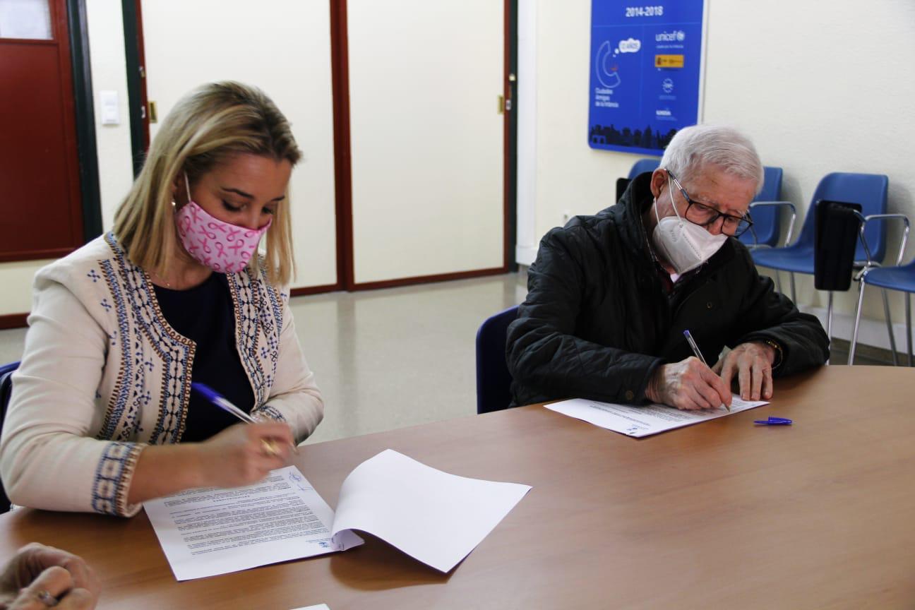 firma acuerdo prolaya-2