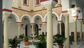 Sevilla.- El TSJA dictamina a favor del Ayuntamiento de Alcalá de Guadaíra en dos recursos planteados por CC.OO. y SEM
