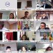 Sevilla.- Alcaldesa de Alcalá de Guadaíra destaca la importancia de disponer del ahorro municipal para atender al Covid