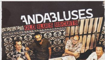 portada-Old-Blues-Biscuits