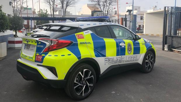 policia-arahal-detenido-kuIB–620×349@abc