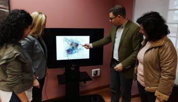 Sevilla.- Ayuntamiento de Alcalá de Guadaíra limita la implantación de locales de apuestas en las zonas residenciales