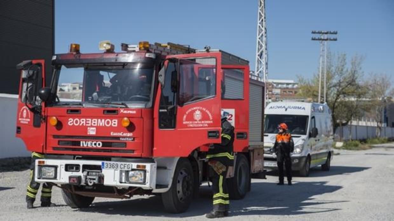 bomberos-alcala-guadaira-kFoG–1240×698@abc