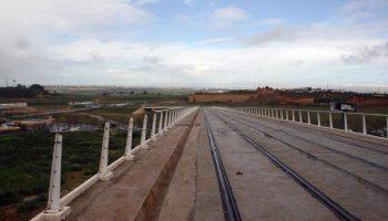 Sevilla.- Concluye este martes el plazo para las ofertas del contrato de diseño de las cocheras del tranvía de Alcalá