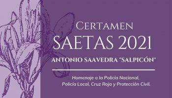 Sevilla.- Vuelven los sones de Semana Santa al teatro Gutiérrez de Alba de Alcalá de Guadaíra
