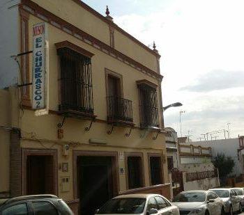 el-churrasco-2