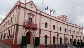 """Sevilla.- Tribunales.- El TSJA confirma la condena al Ayuntamiento de Alcalá por """"vulnerar la libertad sindical"""" de CCOO"""