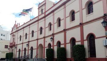 el-ayuntamiento-facilita-a-los-ciudadanos-la-tramitacion-del-certificado-de-empadronamiento