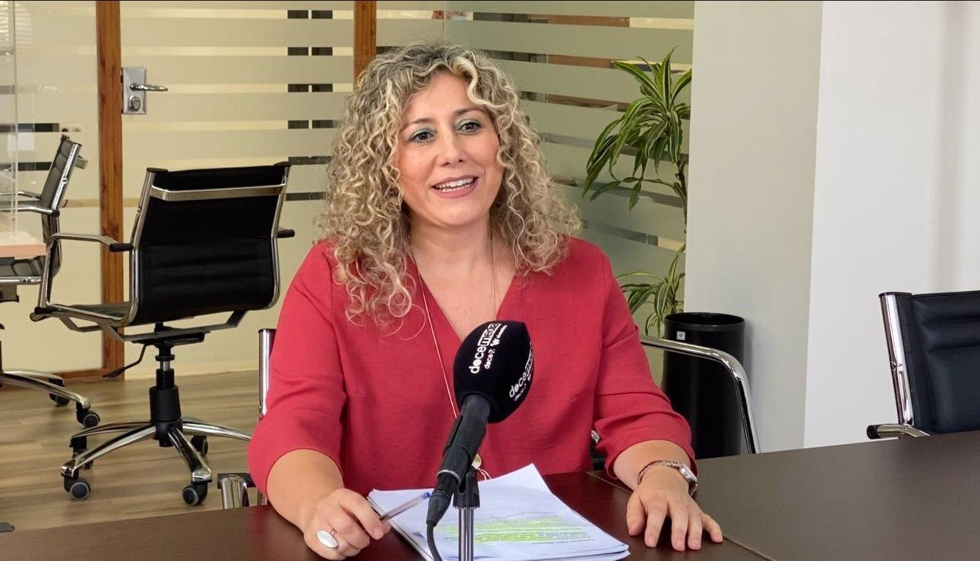 Sevilla.- Alcalá de Guadaíra inicia un curso de formación gratuita de mejora de la empleabilidad para desempleados