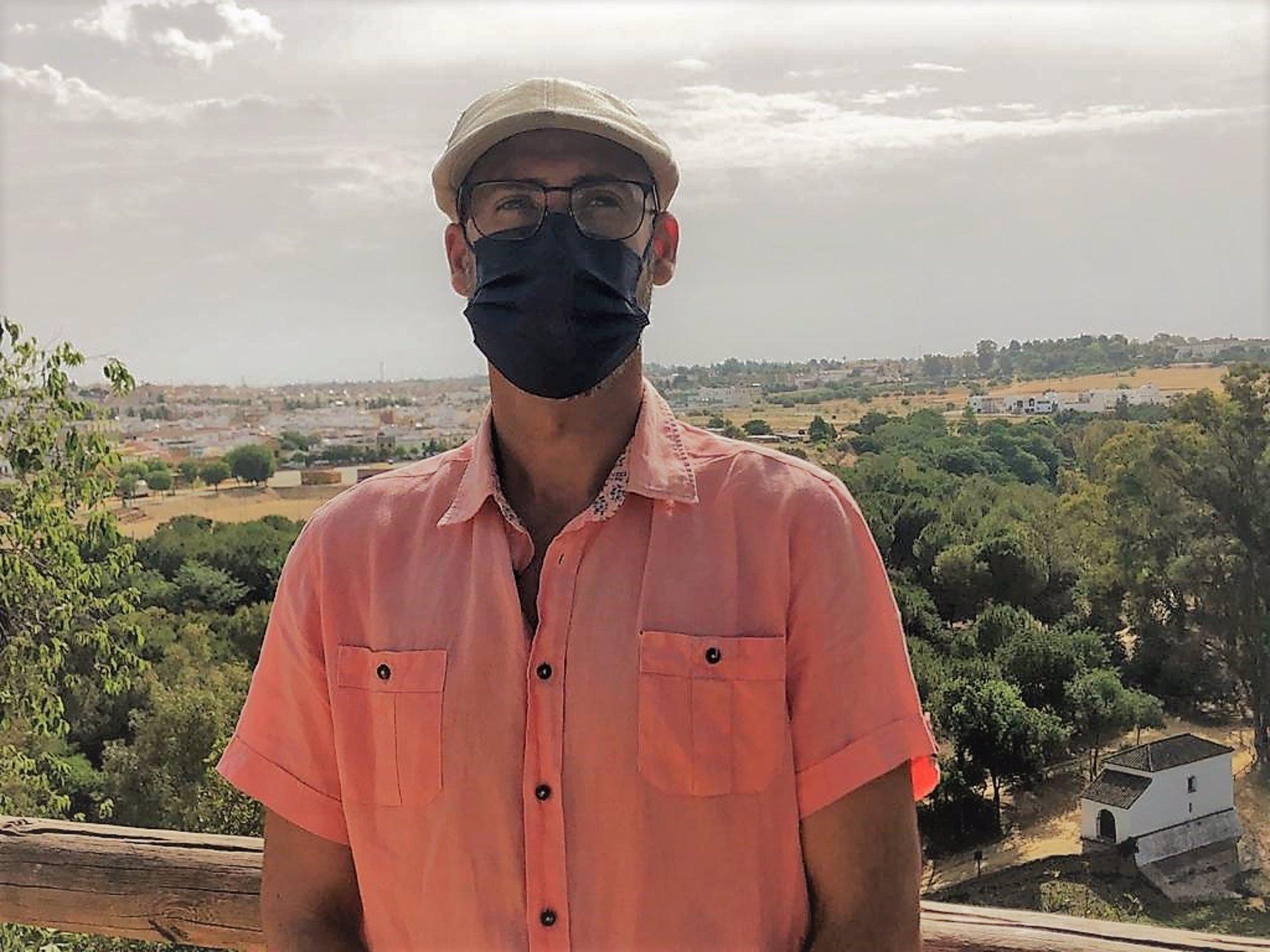 Sevilla.- Alcalá de Guadaíra celebrará este sábado el Día Mundial del Medio Ambiente con ocio y educación ambiental
