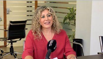 Sevilla.- Ayuntamiento de Alcalá de Guadaíra abre el plazo de subvenciones para acciones de mejora de la empleabilidad