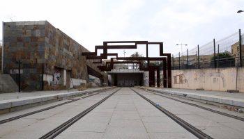 Sevilla.-Bruselas destina 77 millones de euros al tranvía de Alcalá de Guadaíra